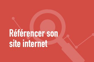 Référencer son site internet : SEO - SMO - SEA
